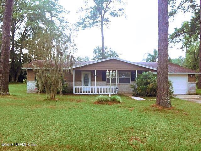 5878 Joy Dr S, Jacksonville, FL 32244