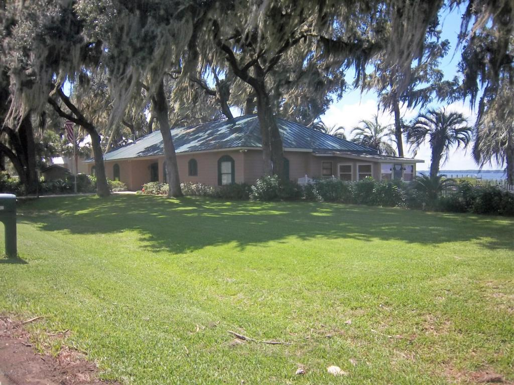 749 County Road 13 S, St Augustine, FL 32092