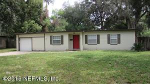 Loans near  Rutgers Rd, Jacksonville FL