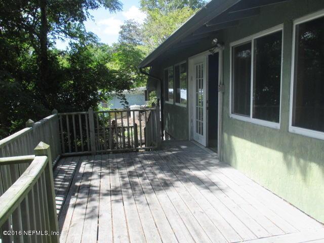 520 Jack Lane, Satsuma, FL 32189