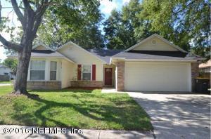Loans near  Rockridge Dr, Jacksonville FL
