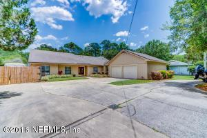 Loans near  Beauclerc Ter, Jacksonville FL