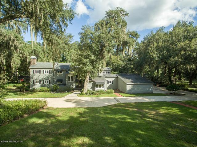 1638 Mandarin Manor Rd, Jacksonville, FL 32223