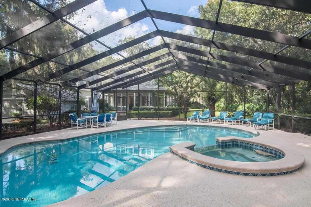 1638 Mandarin Manor Road, Jacksonville, FL 32223
