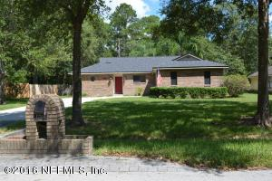 Loans near  Tracy Ann Rd, Jacksonville FL