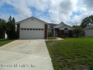 Loans near  Huntley Ct, Jacksonville FL