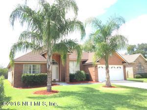 Loans near  Shauna Oaks Cir E, Jacksonville FL