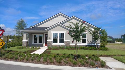 114 Fremont Ave, St Augustine, FL 32095