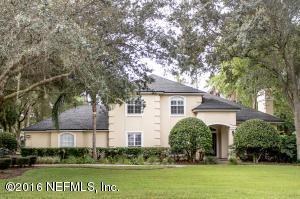 Loans near  Queens Harbor Blvd, Jacksonville FL