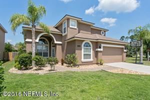 3526 Shady Woods St E, Jacksonville, FL 32224
