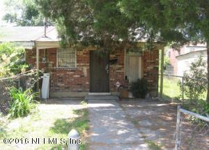 Loans near  Friden Dr, Jacksonville FL