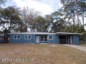 Loans near  Tyndale Dr, Jacksonville FL