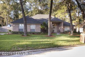 Loans near  Gately Rd S, Jacksonville FL