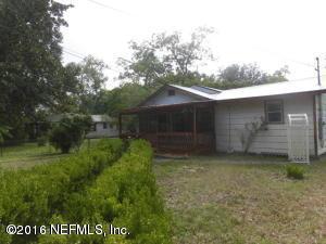 838 Dennison St, Jacksonville, FL 32254