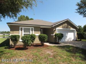 Loans near  Morrillo Ct, Jacksonville FL