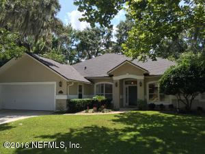 Loans near  Sweetholly Dr, Jacksonville FL