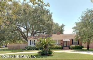 Loans near  London Rd, Jacksonville FL
