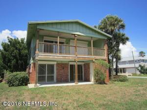 1 Linda Mar Dr, St Augustine Beach, FL 32080
