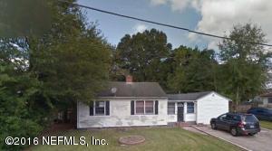 3527 Crassia St, Jacksonville, FL 32254