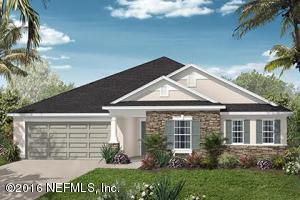 Loans near  Christine Marie Ct, Jacksonville FL