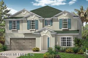 209 Carnation, Saint Johns, FL 32259