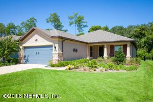153 Woodhurst Dr, Ponte Vedra, FL 32081