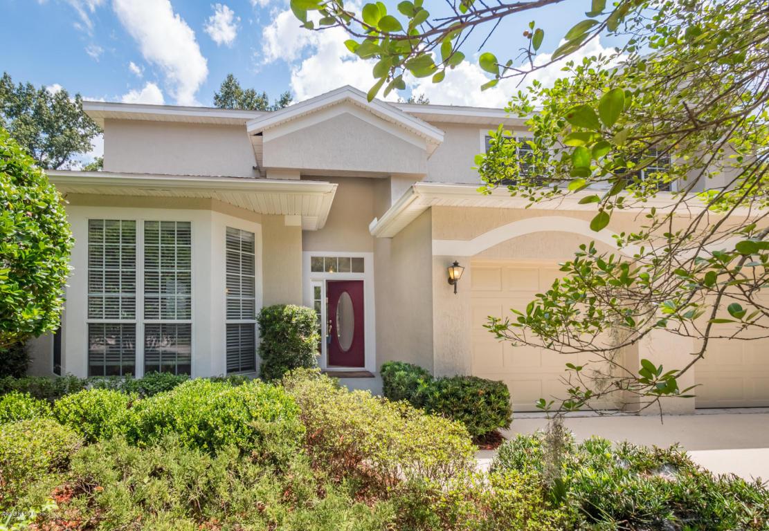 8657 Ethans Glen Terrace, Jacksonville, FL 32256
