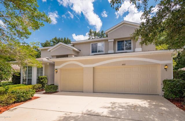 8657 Ethans Glen Ter, Jacksonville, FL 32256