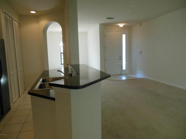 145 Calle El Jardin #103, St Augustine, FL 32095
