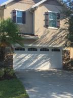728 Briar View Dr, Orange Park, FL 32065