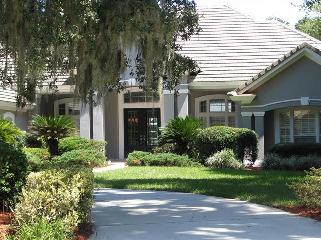 108 Twelve Oaks Ln, Ponte Vedra Beach, FL 32082