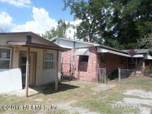 6334 Restlawn Dr, Jacksonville, FL 32208