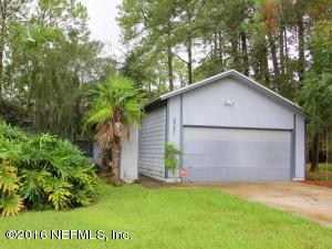 3730 Lone Eagle Rd, Jacksonville, FL 32257