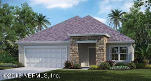 Loans near  Ansley Lake Dr , Jacksonville FL