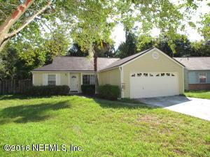 Loans near  Coatbridge Ter, Jacksonville FL