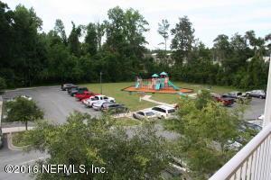 Loans near  Key Lime Dr , Jacksonville FL