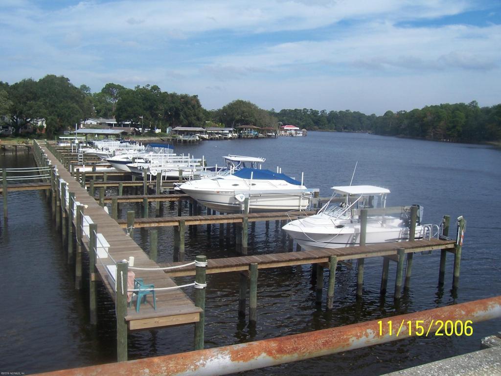 1307 River Hills Circle E #13, Jacksonville, FL 32211