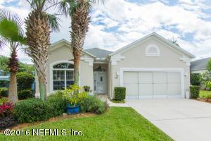 157 Cedar Ridge Cir, St Augustine, FL 32080