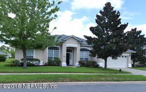 897 Lord Nelson Blvd, Jacksonville, FL 32218