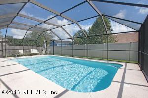 3350 Deerfield Pointe Dr, Orange Park, FL 32073