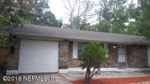 2843 Tanglewood Blvd, Orange Park, FL 32065