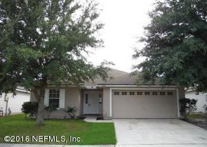 9358 Daniels Mill Dr, Jacksonville, FL 32244