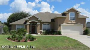 663 Mandy Oaks Dr, Jacksonville, FL 32220