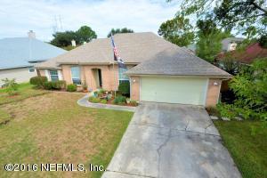 12235 Franklin Brook Ln S, Jacksonville, FL 32225