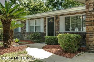 1450 Mohawk Ave, Jacksonville, FL 32210