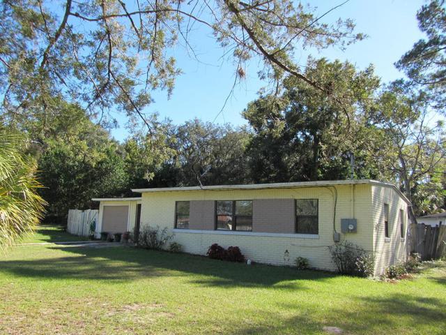 8904 Ricardo Ln, Jacksonville, FL 32216