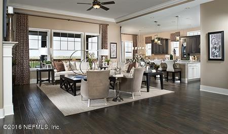 113 Sanctuary Estates Ln, Ponte Vedra Beach, FL 32082