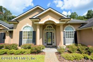 13963 Summer Breeze Dr, Jacksonville, FL 32218