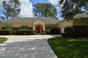 3531 Boatwright Way W, Jacksonville, FL 32216