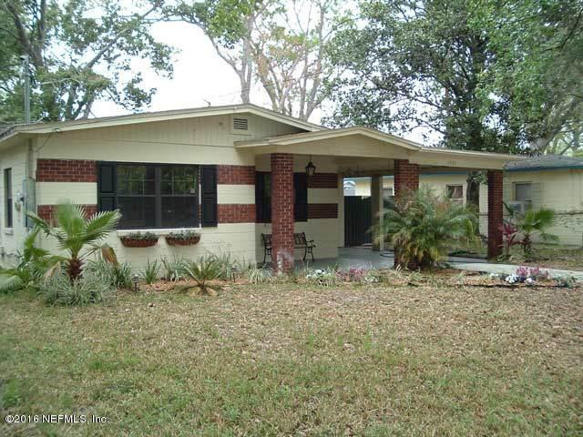 5035 Glenwood Ave, Jacksonville, FL 32205